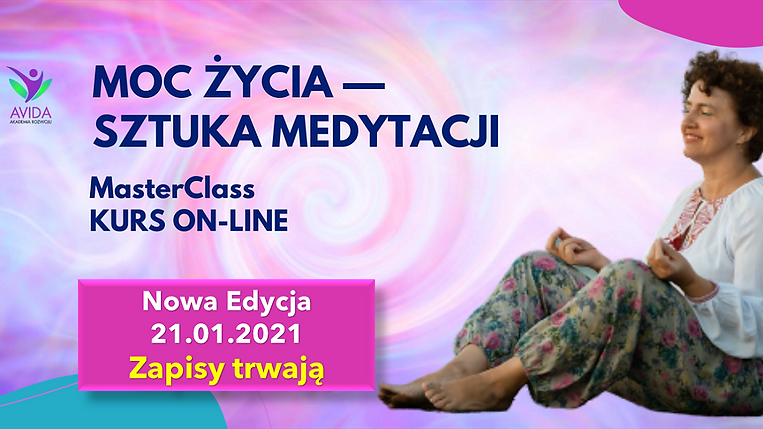 Moc Życia Sztuka Medytacji_Nowy 2020-1.p