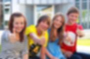Wakacje z Samokontrolą Umysłu dla dzieci i rodziców