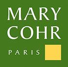 Produits Mary Cohr Secrets de Beauté la Baule