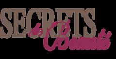 Institut de beauté la baule Esthéticienne la baule
