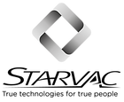 new-logo-Versionmail-04.png