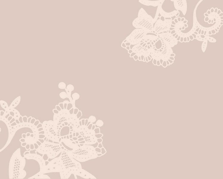 Institut de beauté la baule Secrets de Beauté Estheticienne la baule