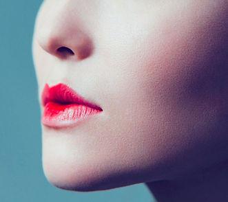 Maquillage semi  permanent La baule