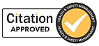 Citation-Approved-Logo-HS-PNG.png