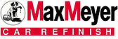 max-meyer-2k-0300-clear-coat-lacquer-5l-