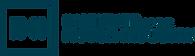 imi-logo-landscape-blue_w1200.png