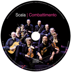 Scala cd.png