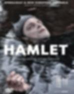 hamlet dvd.jpg