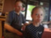 ivona i tata.jpg