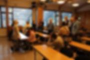 lecture room frambu.jpeg