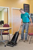 Office Cleaning Kalamazoo, Portage