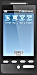 kalamazoo portage phone