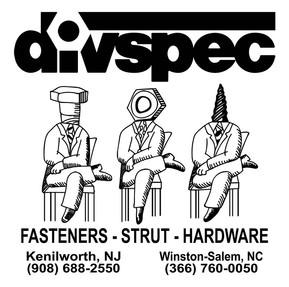 2014-05-20-divspec-back.jpg