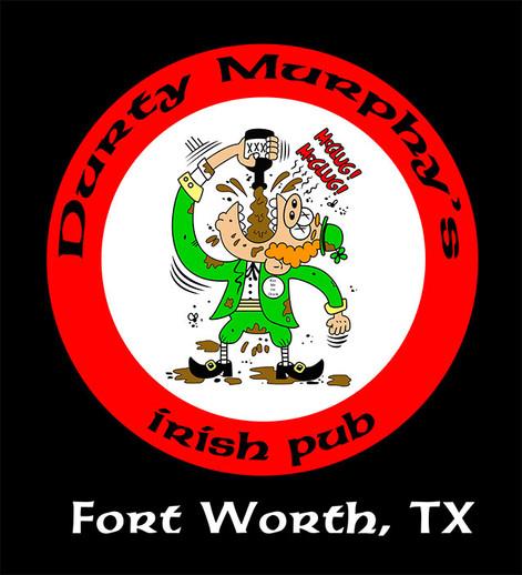 durty-murphys.jpg