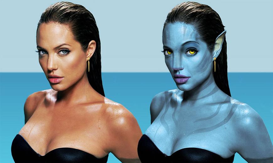Angelina_Jolie_10.jpg