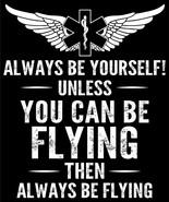 FLYING-black.jpg