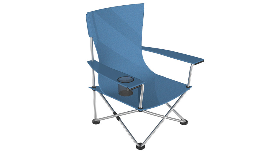 camping chair_View03.jpg
