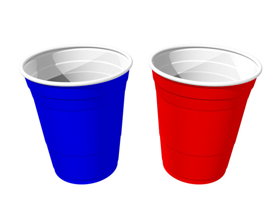 solo cup_View02.jpg
