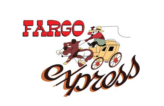 fargo-express---spitfire.jpg