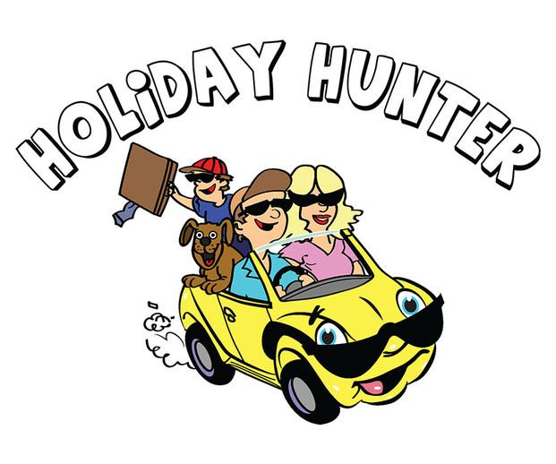 holiday-hunter---1.jpg