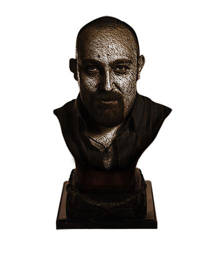 statue-bronze.jpg
