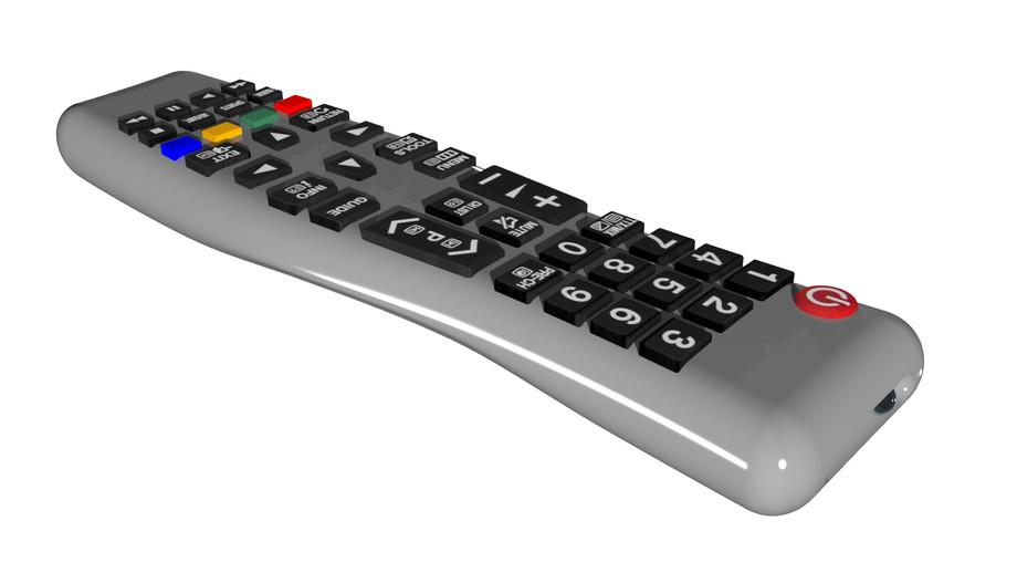 remote_View02.jpg