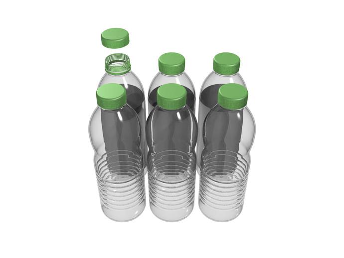 water bottle_View02.jpg