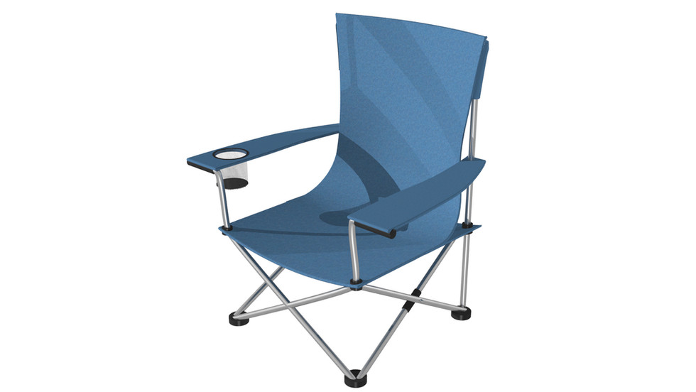 camping chair_View04.jpg