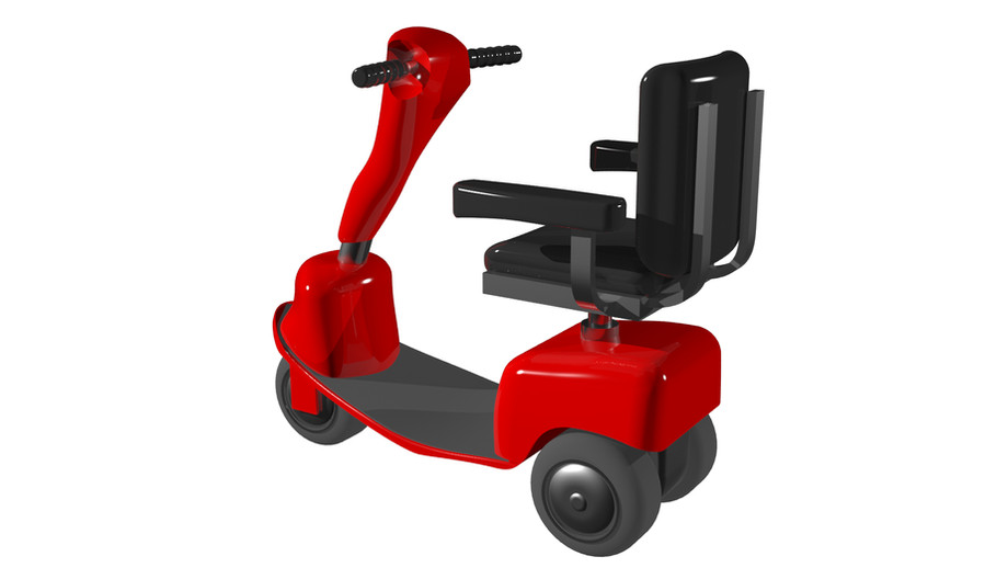 scooter_View05.jpg