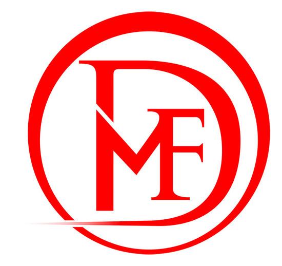DMFlogo-red.jpg