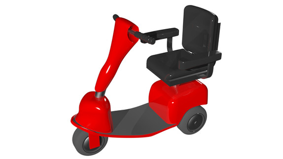 scooter_View02.jpg