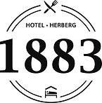 logo 1883.jpg