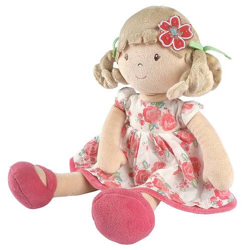 Tikiri Toys Plush Doll
