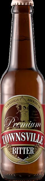 townsville-bitter.png