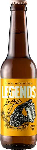 legends-lager.png