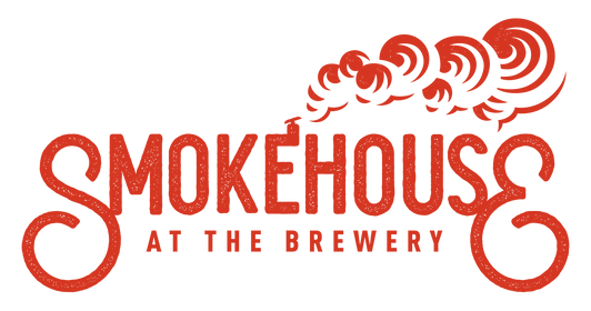 SMOKE-HOUSE-LOGO-FINAL-RED-01.png