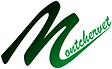 Montchervet_Logo.png