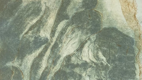 IMG_3428 (2).JPEG