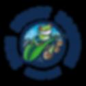 rsr_logo_badge_full_color_RGB_210x.png