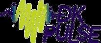 Nouveau Logo DK PULSE calque.png
