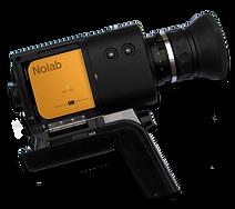 nolab-digital-super8-camera-1.png