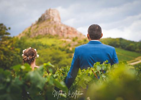 DSC00394.jpgphoto moteur et action photographe macon mariage numerisation videaste film