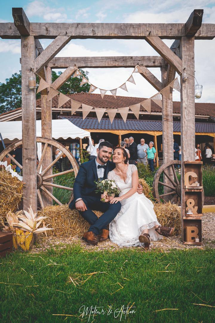 DSC07935.jpgphoto moteur et action photographe macon mariage numerisation videaste film