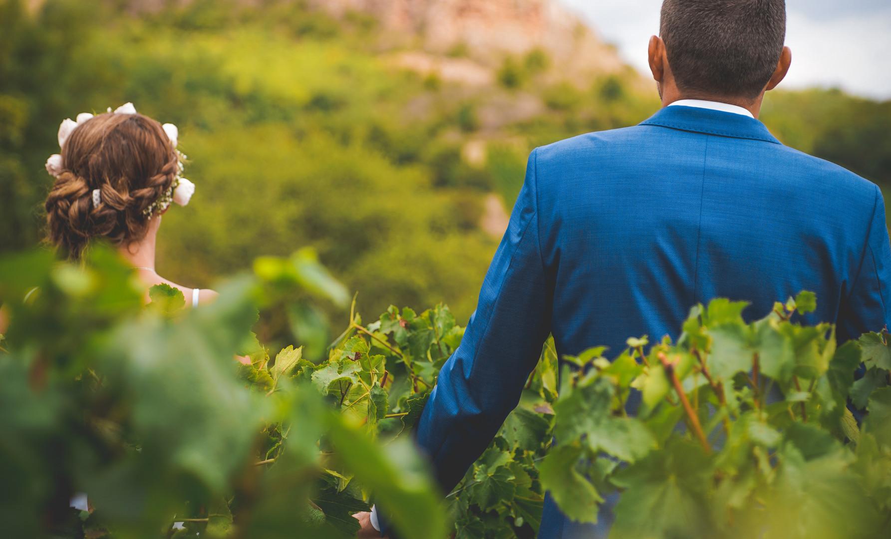 ANA227.jpgphoto moteur et action photographe macon mariage numerisation videaste film