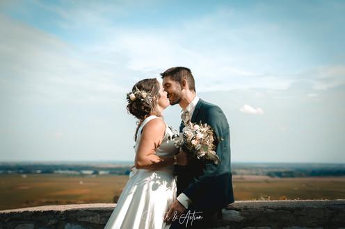 DSC09331.jpgphoto moteur et action photographe macon mariage numerisation videaste film