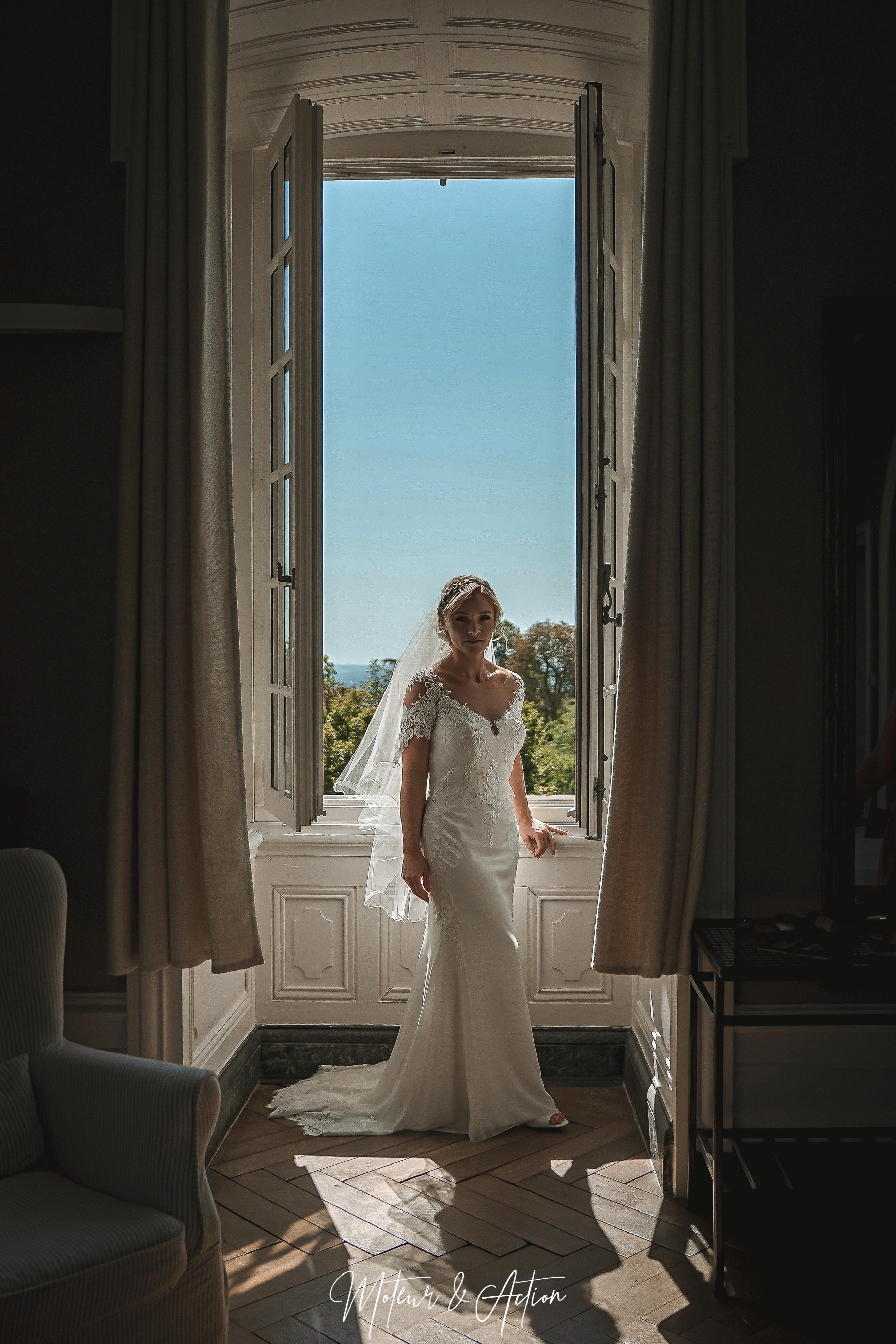 vphoto moteur et action photographe macon mariage numerisation videaste film