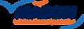 1280px-Logo_Macon.svg.png