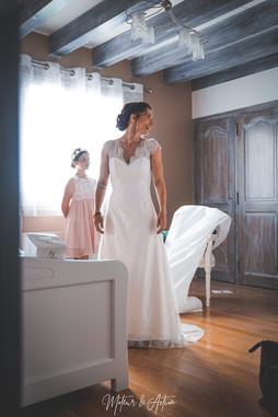 DSC07029.jpgphoto moteur et action photographe macon mariage numerisation videaste film