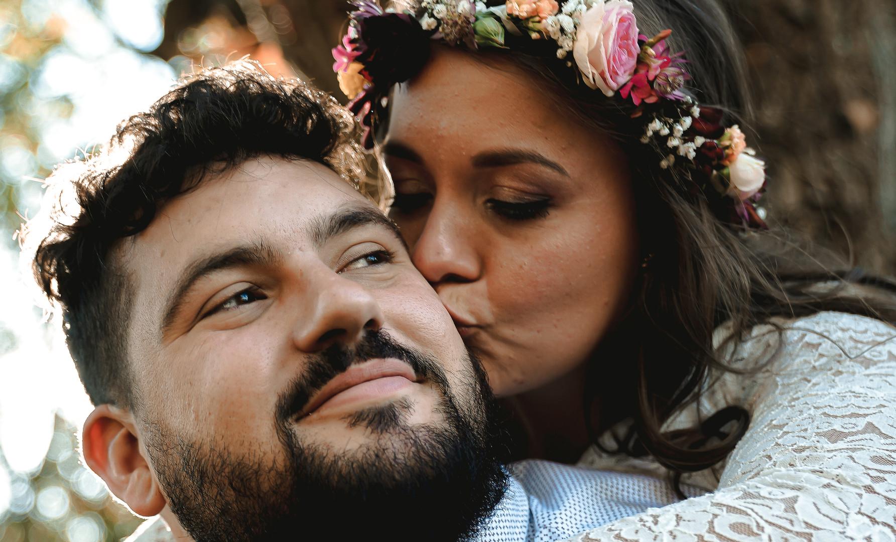 DSC01226.jpgphoto moteur et action photographe macon mariage numerisation videaste film