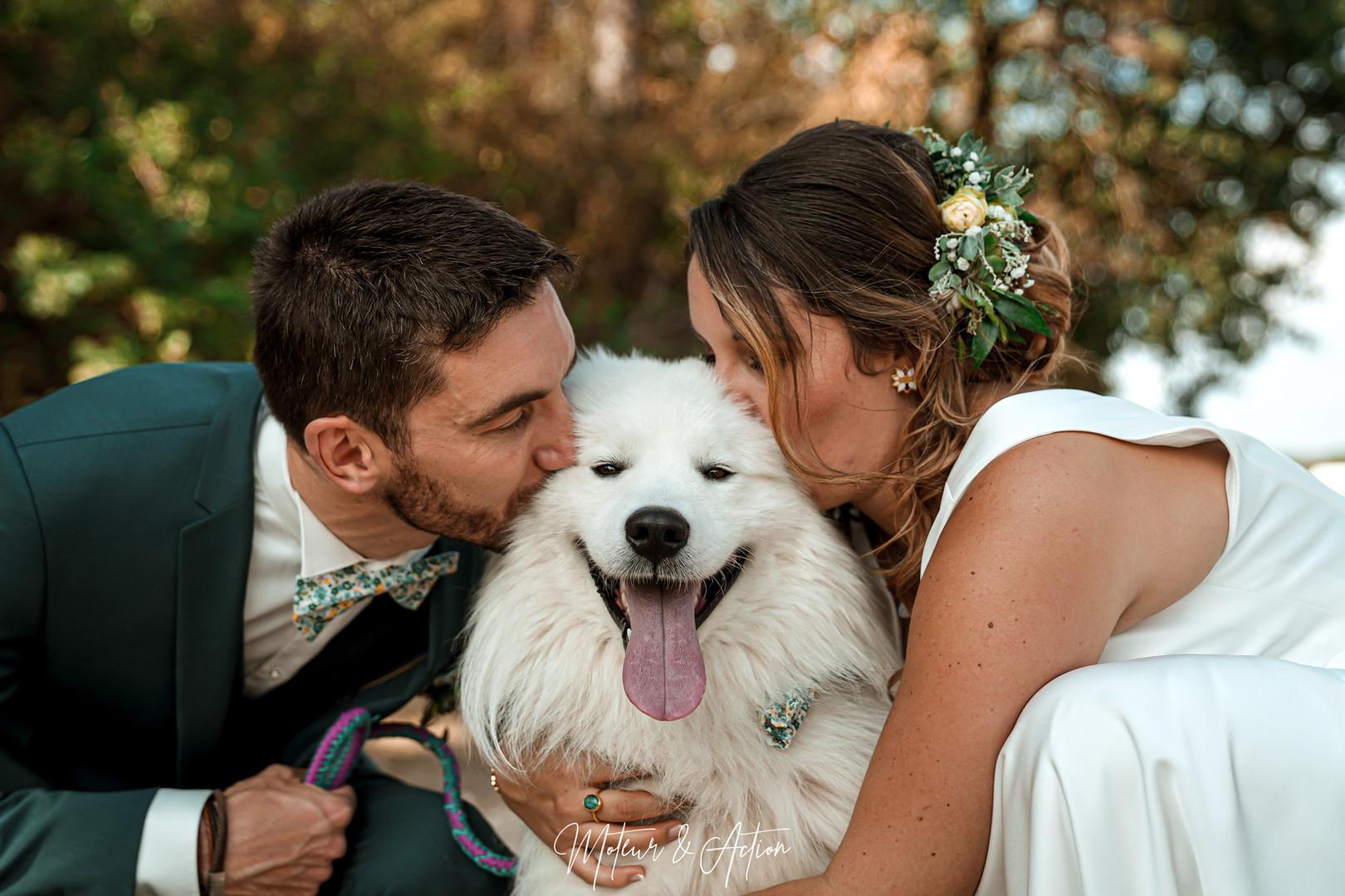 DSC09303.jpgphoto moteur et action photographe macon mariage numerisation videaste film